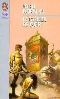Tarnsman of Gor - French J'ai Lu Edition - Second Printing - 1997
